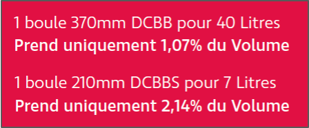 BALLE BAFFLE CONSEIL 2.png