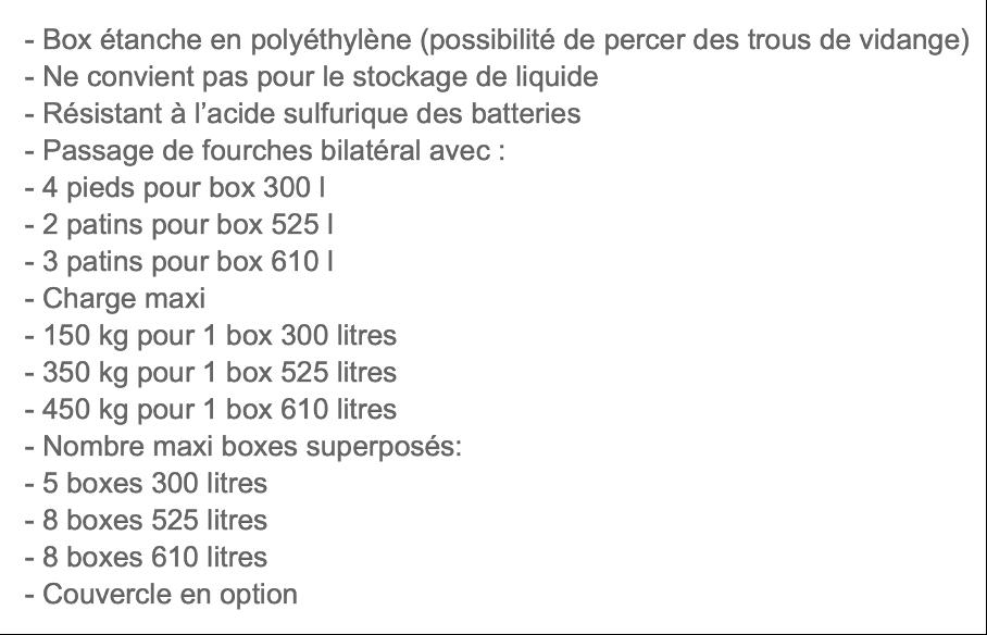 BOX LOGIST DESC.png