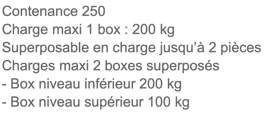 CEMBOX 250.png
