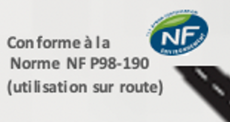 CONFORME NORME 98 190.png