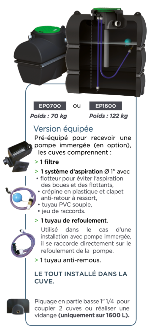 ECOSOL EQUIPEE.png