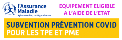 EQUIPEMENT ELIGIBLE.png