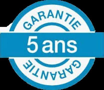 GARANTIE 5 ANS LOGO.png
