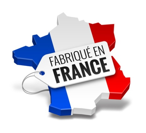 Logo_Fabrique_en_France.png