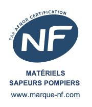 NF LOGO SAPEURS POMPIER.png