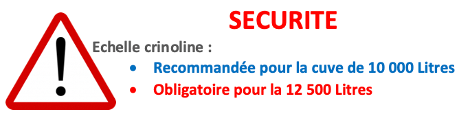 SECURITE ECHELLE CRINOLINE.png