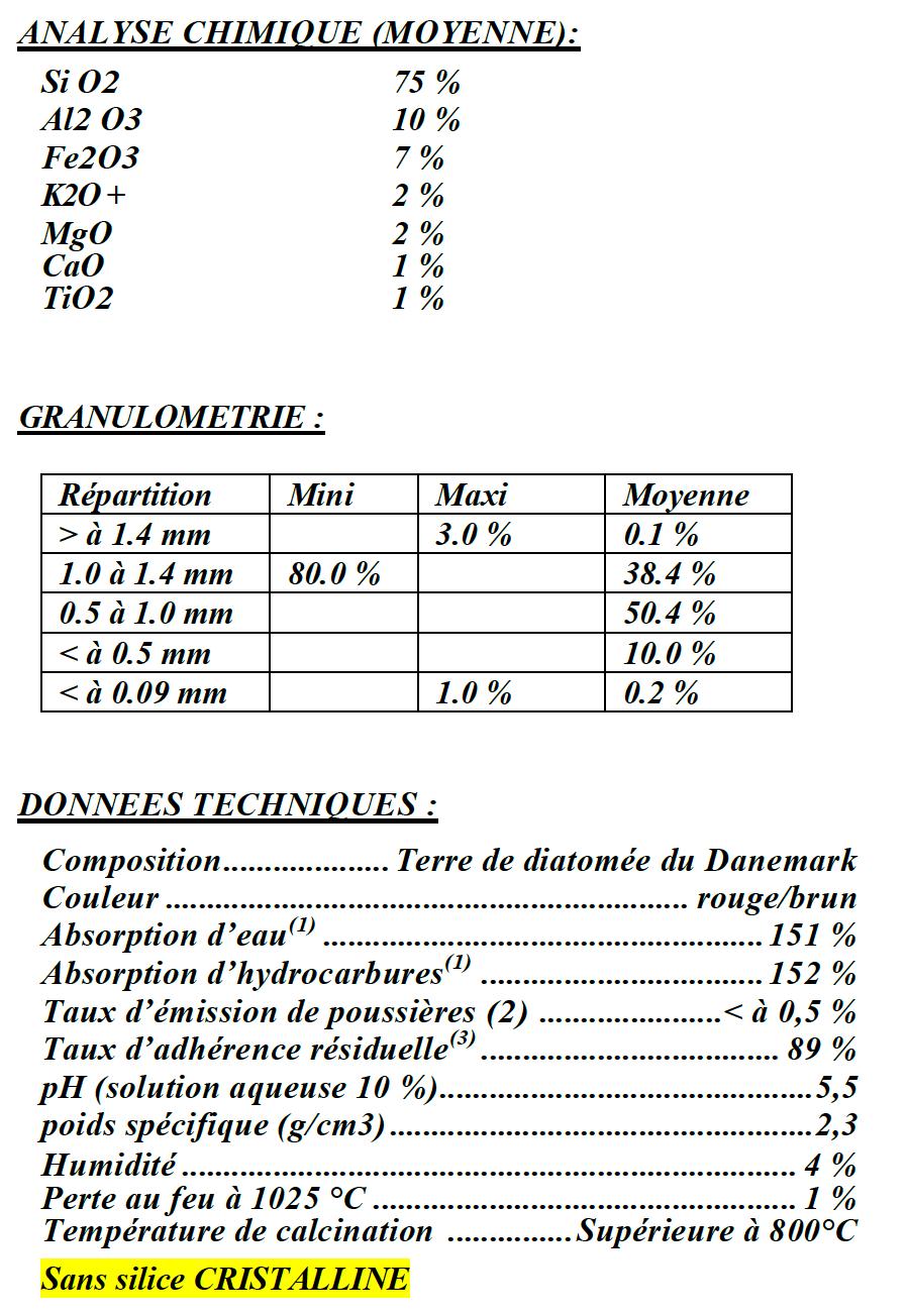 diatomee%20descr.png