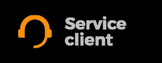 ingeshop Service client  (1).png