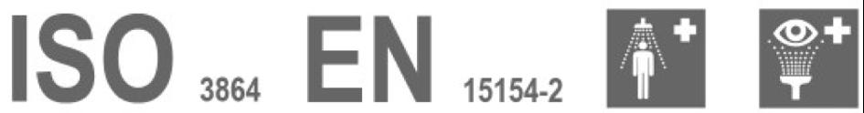 lv14 logo.png