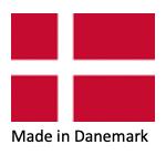 made in danemark.png