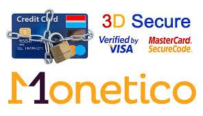 monetico 3d secur.jpg