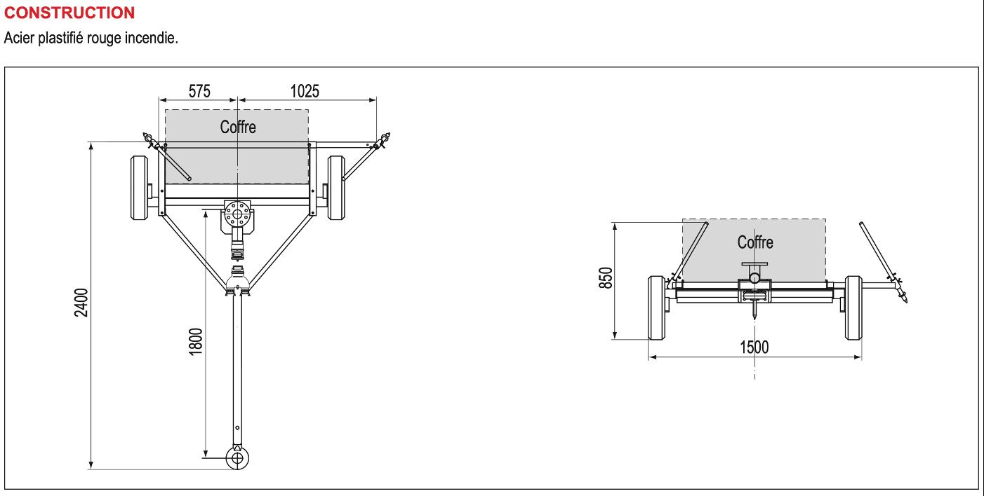 remorqu tract gp3000 construct.png