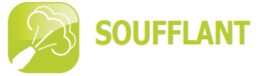 soufflant.png