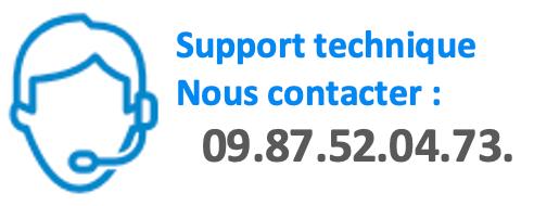 support technique.png