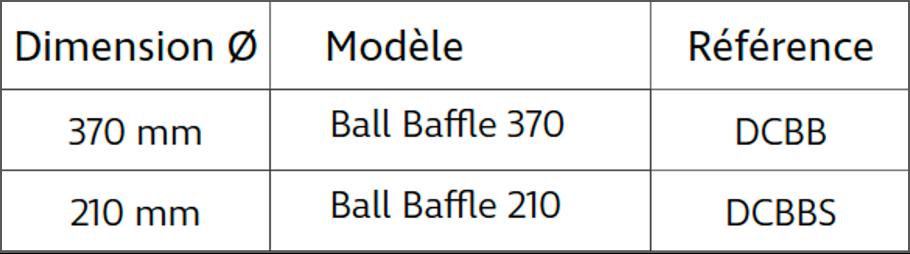 tab ball baffle.png