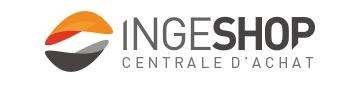 Ingeshop |  Manutention Produits | Accessoires & Environnement