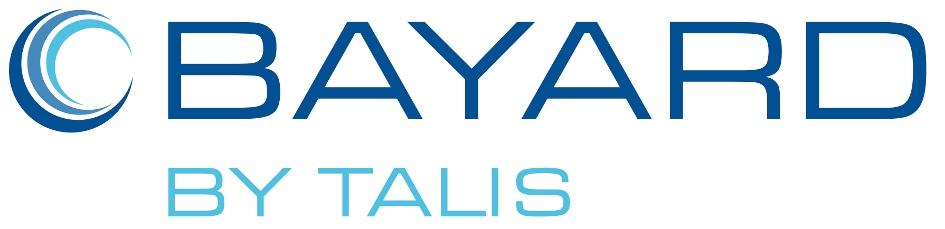BAYARD by TALIS